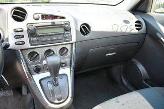 2007 Toyota Matrix XR Naugatuck, Connecticut 22