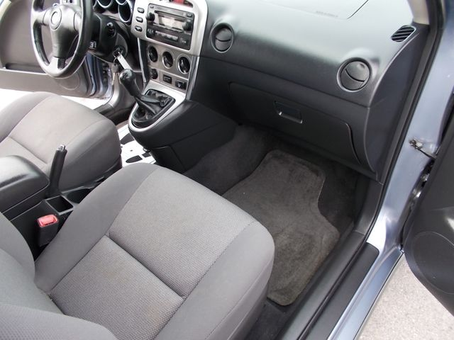 2007 Toyota Matrix STD Shelbyville, TN 18