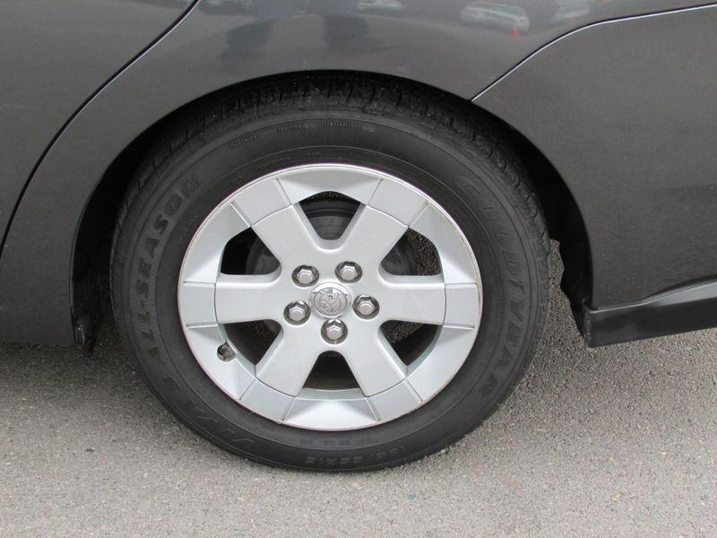 2007 Toyota Prius Touring Liftback  city Utah  Autos Inc  in , Utah