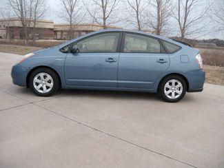 2007 Toyota Prius Chesterfield, Missouri 3