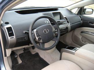 2007 Toyota Prius Chesterfield, Missouri 12