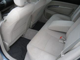 2007 Toyota Prius Chesterfield, Missouri 13