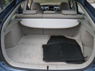 2007 Toyota Prius Chesterfield, Missouri 15