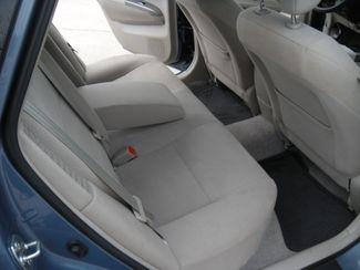 2007 Toyota Prius Chesterfield, Missouri 14