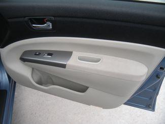2007 Toyota Prius Chesterfield, Missouri 9