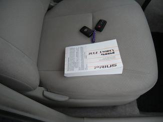 2007 Toyota Prius Chesterfield, Missouri 11