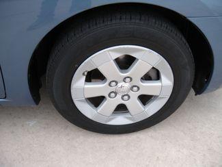 2007 Toyota Prius Chesterfield, Missouri 16