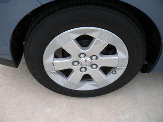 2007 Toyota Prius Chesterfield, Missouri 17