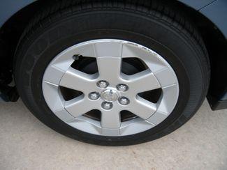 2007 Toyota Prius Chesterfield, Missouri 18