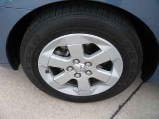 2007 Toyota Prius Chesterfield, Missouri 19