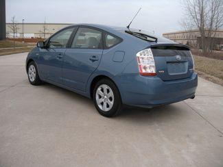 2007 Toyota Prius Chesterfield, Missouri 4