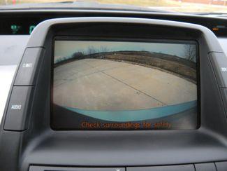 2007 Toyota Prius Chesterfield, Missouri 20