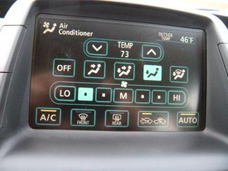2007 Toyota Prius Chesterfield, Missouri 21