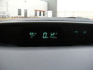 2007 Toyota Prius Chesterfield, Missouri 22