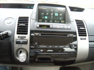2007 Toyota Prius Chesterfield, Missouri 23