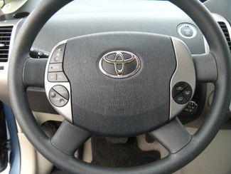 2007 Toyota Prius Chesterfield, Missouri 24