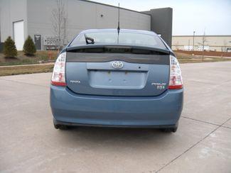 2007 Toyota Prius Chesterfield, Missouri 6