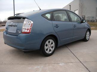 2007 Toyota Prius Chesterfield, Missouri 5