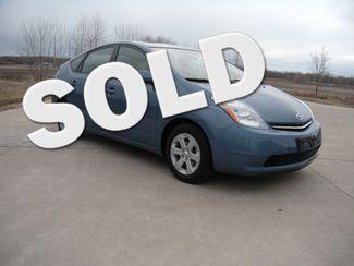 2007 Toyota Prius Chesterfield, Missouri