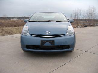 2007 Toyota Prius Chesterfield, Missouri 7