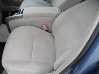 2007 Toyota Prius Chesterfield, Missouri 10