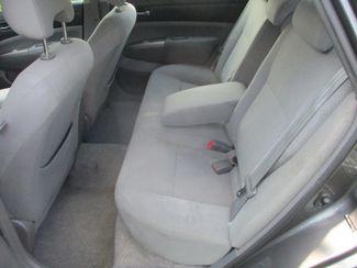 2007 Toyota Prius Farmington, MN 3