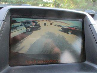 2007 Toyota Prius Farmington, MN 6
