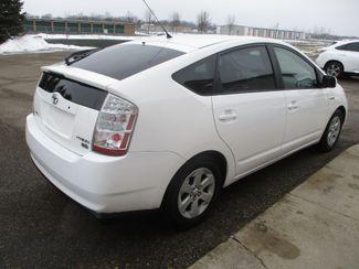 2007 Toyota Prius Farmington, MN 1