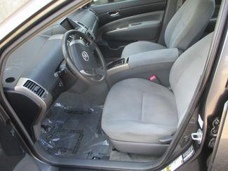 2007 Toyota Prius Farmington, MN 2