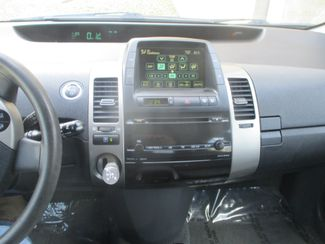 2007 Toyota Prius Farmington, MN 4