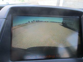 2007 Toyota Prius Farmington, MN 5