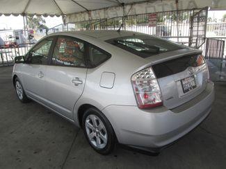 2007 Toyota Prius Gardena, California 1