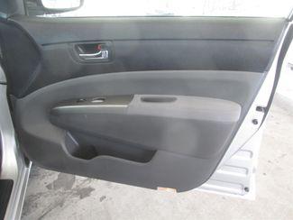 2007 Toyota Prius Gardena, California 12