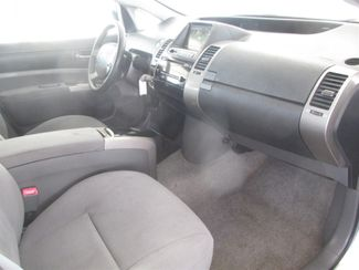 2007 Toyota Prius Gardena, California 7