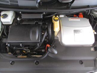 2007 Toyota Prius Gardena, California 14