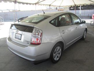 2007 Toyota Prius Gardena, California 2