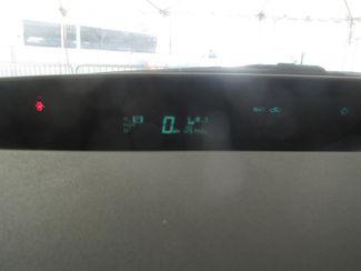 2007 Toyota Prius Gardena, California 5