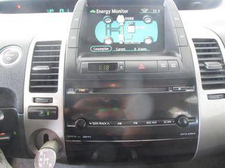 2007 Toyota Prius Gardena, California 6