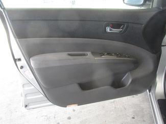 2007 Toyota Prius Gardena, California 8