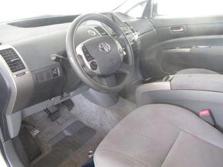 2007 Toyota Prius Gardena, California 4