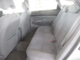 2007 Toyota Prius Gardena, California 9