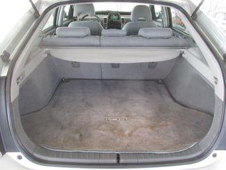 2007 Toyota Prius Gardena, California 10