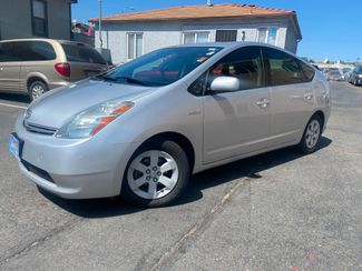 2007 Toyota PRIUS Hybrid - 1 OWNER, CLEAN TITLE, NO ACCIDENTS, 51-60 MPG in San Diego, CA 92110
