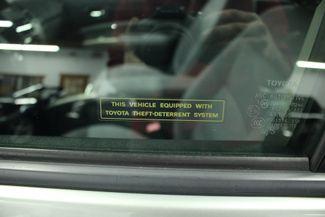 2007 Toyota Prius Pkg.#5 Kensington, Maryland 13