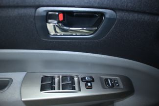 2007 Toyota Prius Pkg.#5 Kensington, Maryland 15