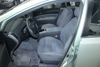 2007 Toyota Prius Pkg.#5 Kensington, Maryland 16