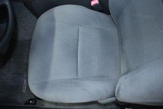 2007 Toyota Prius Pkg.#5 Kensington, Maryland 20