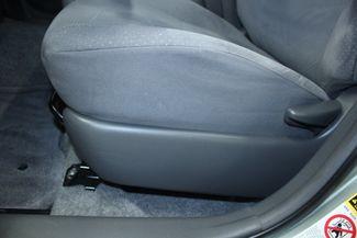 2007 Toyota Prius Pkg.#5 Kensington, Maryland 21