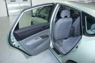 2007 Toyota Prius Pkg.#5 Kensington, Maryland 24