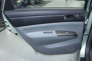 2007 Toyota Prius Pkg.#5 Kensington, Maryland 25